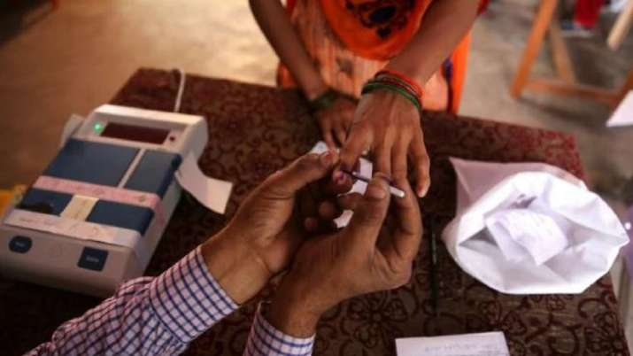 Maharashtra polls: Close contest on cards in most seats in Raigad