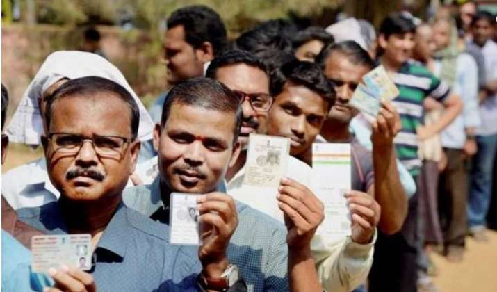 Maharashtra Assembly Polls 2019: How to check your name in list, locate polling booth to vote