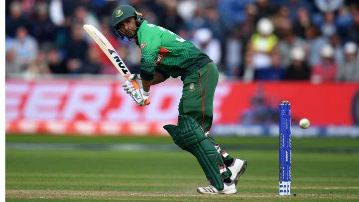 Shakib Al Hasan, india vs bangladesh