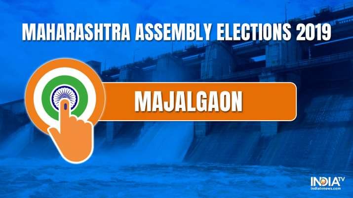 Majalgaon Constituency Result: RT Deshmukh vs Prakash Sundarrao Solanke
