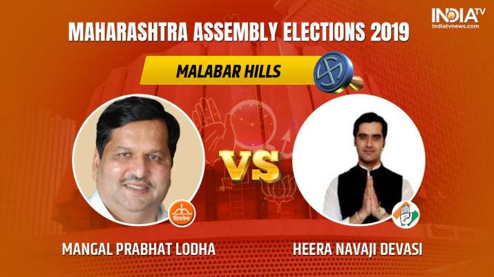 Malabar Assembly Election Results in 2019 Live Updates: