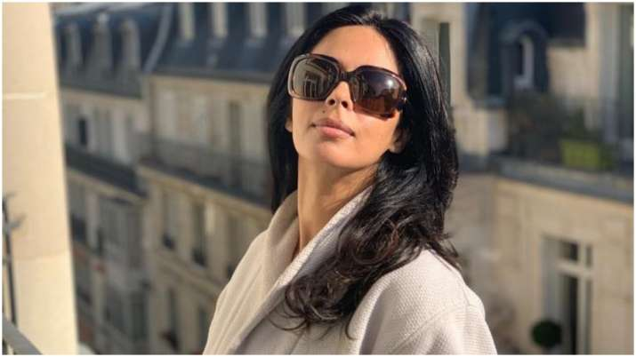 Happy Birthday Mallika Sherawat: 7 interesting lesser-known facts about Murder actres you probably d