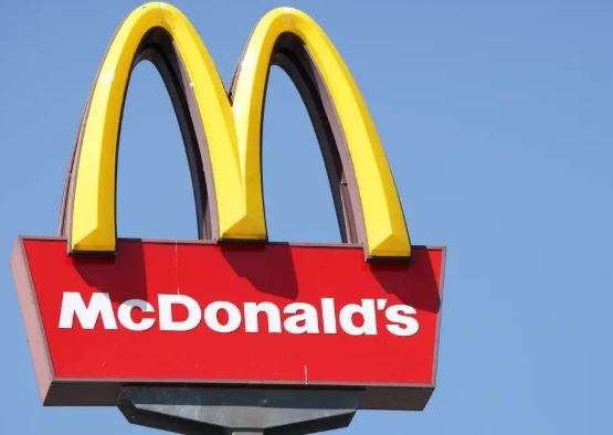 McDonald to partner with Zomato for food delivery in Northern, Eastern region
