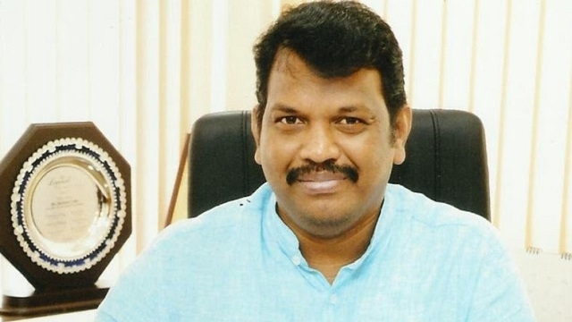 Goa stray cattle turning non-vegetarian, eat scraps of chicken and fried fish: BJP Minister
