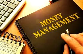 Money Management Tips: 7 best ways to 'SAVE MONEY' during