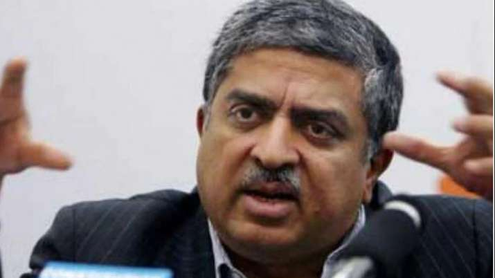 IInfosys audit committee to conduct independent investigation on whistleblower allegations
