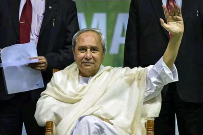 Ayodhya verdict reaffirms India's secular value: Naveen