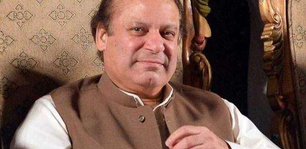 Unstable health condition stalls Sharif's shifting