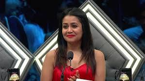 India Tv - Neha Kakkar