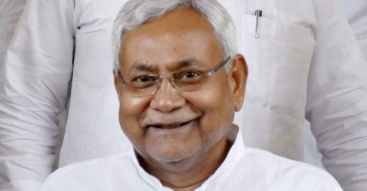 Nitish Kumar's JD(U) for 'proportionate representation' in Modi Cabinet