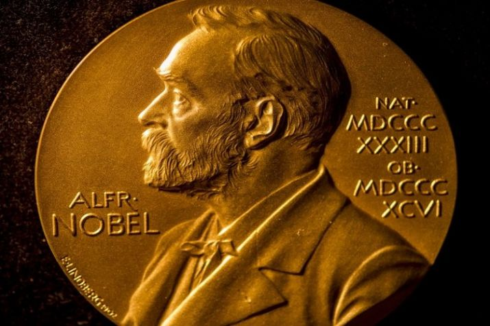 Nobel awards season comes to an end with economics prize