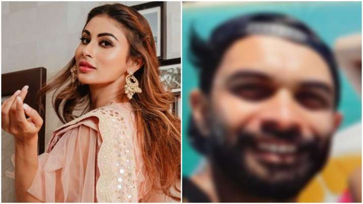 Has Mouni Roy found love in Dubai-based banker? What we know