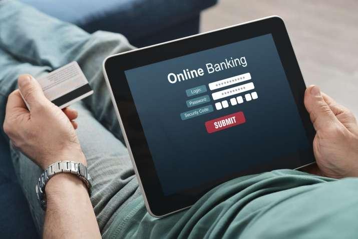 HDFC, Kotak Mahindra, Yes Bank, IDFC Bank's online banking