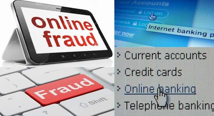 Bank Customer Alert! Duped by online banking fraudsters?