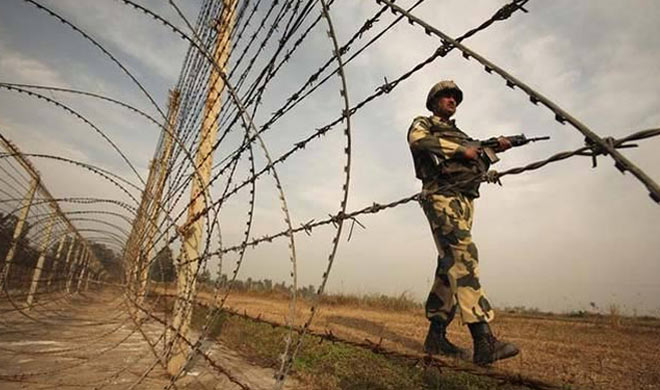 Pak missions in Dhaka, Kathmandu new dens of ISI operations