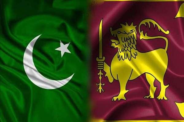 Pak cancels appointment of envoy to Sri Lanka