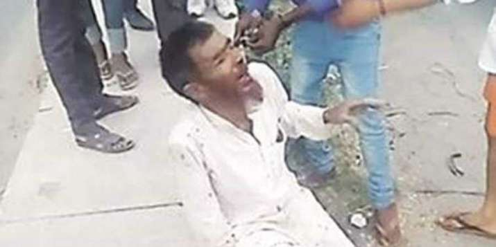 Pehlu Khan lynching case: Rajasthan govt moves HC against acquittal of accused