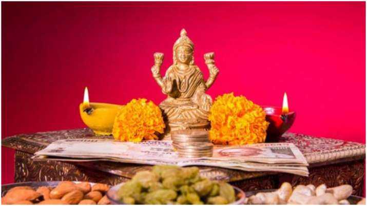 Vastu Tips: Aries should keep items purchased on Dhanteras in North direction. Know why