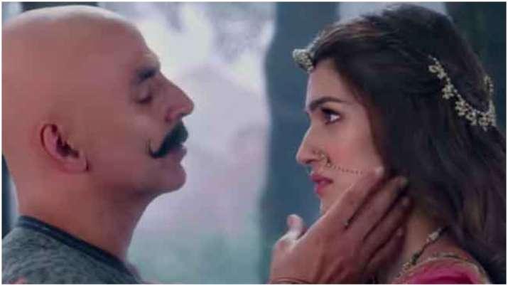 Housefull 4 Box Office Collection Day 10: Akshay Kumar starrer enjoys good Sunday, crosses Rs 170 cr