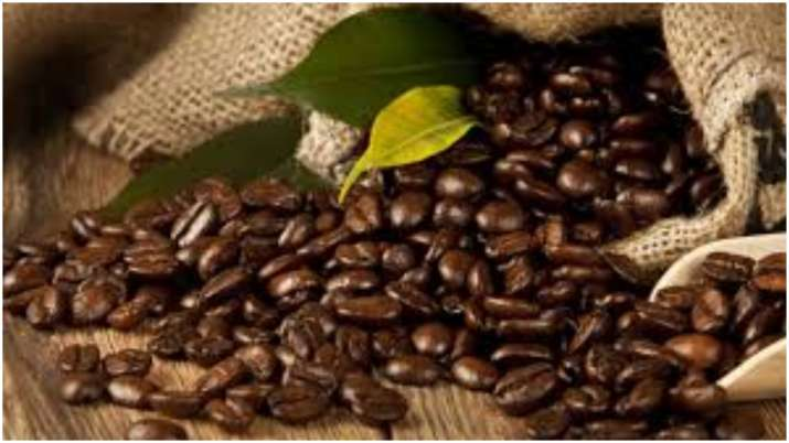 Coffee bean extracts can cut fat-induced inflammation, says