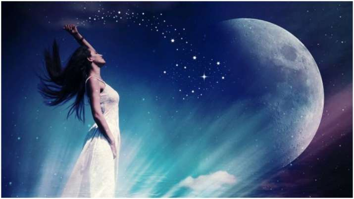 Horoscope Today October 15, 2019: Aries to Pisces, know what's in store for you today