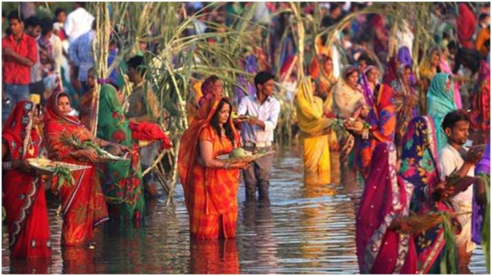 Chhath Puja 2019: Date, arghya time, Puja Vidhi, mantra, muhurat, daywise schedule, significance