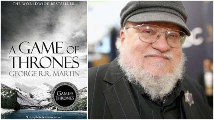 La série finale de Game of Thrones n'est pas complètement fidèle à