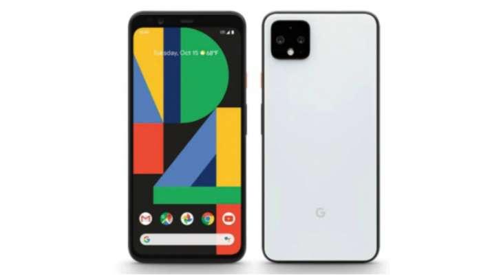 Google Pixel 4, 4 XL, Pixelbook Go launched: Price,