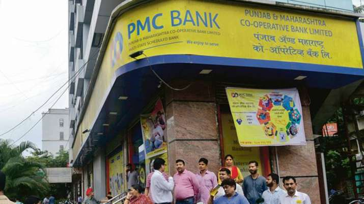 PMC bank scam: ED seizes 12 high-end cars of HDIL owners