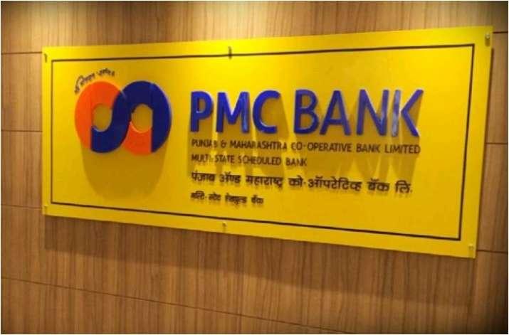 PMC Bank former Director arrested