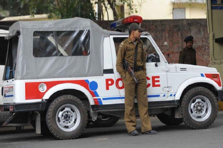 Jaish threat on Diwali: Unprecedented security in Delhi, other metros alerted
