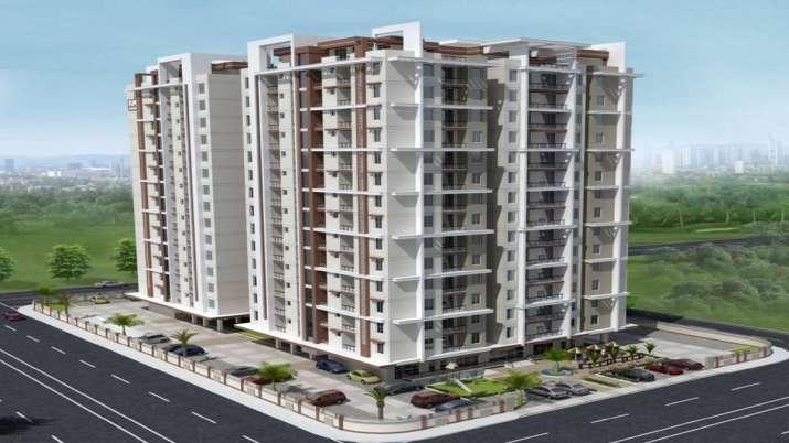 Telangana waives 50% property tax to ease financial struggles