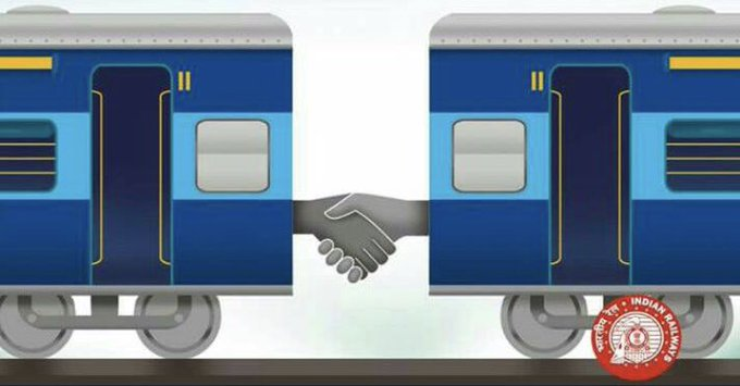 Sewa Service Trains Flagged Off: 7 Things You Should Know
