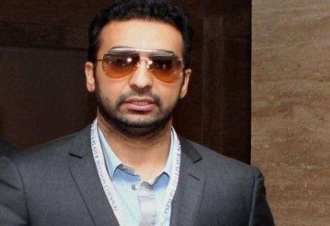 Mirchi deals: Businessman Raj Kundra deposes before ED