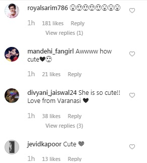 India Tv - Did Ranveer Singh take MS Dhoni's daughter Ziva's glasses? Netizens react