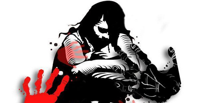 Ragpickers rape Goa woman waiting at Delhi bus stand, one arrested