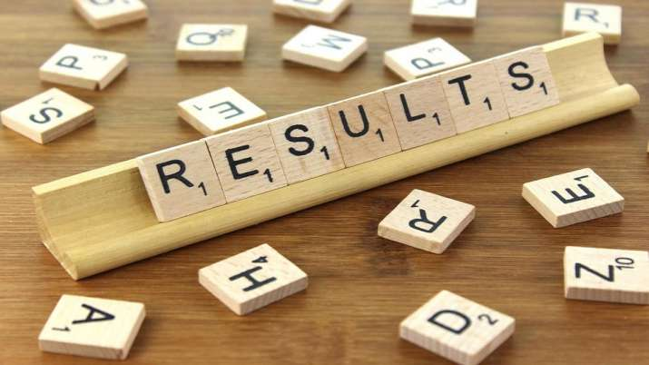 Maharashtra SET Result 2019 to be declared today