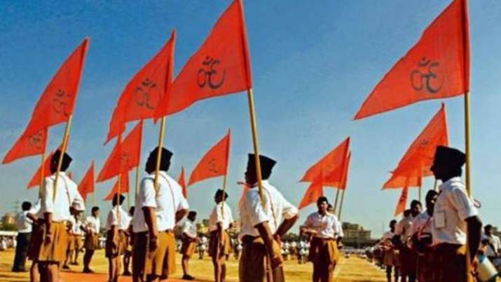 After Article 370 axing, RSS demands UCC, pan-India NRC