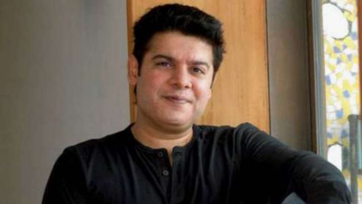 #MeToo accused Sajid Khan to legally sue Housefull 4 makers over direction credit?