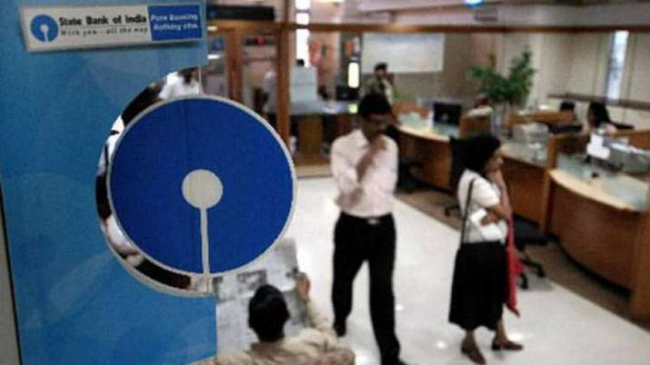 SBI Home Loan Processing Fee: SBI likely to charge