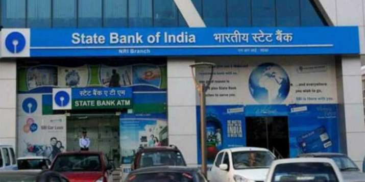 SBI Clerk Mains Result 2019