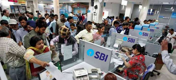 Important! SBI Bank to cuts interest rates on its savings