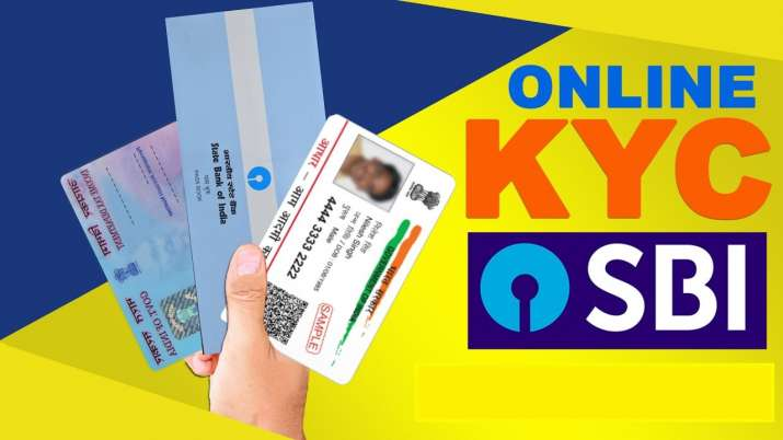 SBI KYC Online: Attention! State Bank of India KYC pending?