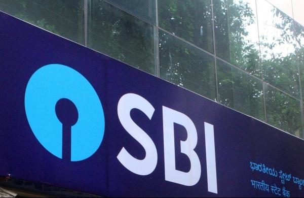 Mumbai-based company cheats SBI of Rs 70 crore; CMD, CEO