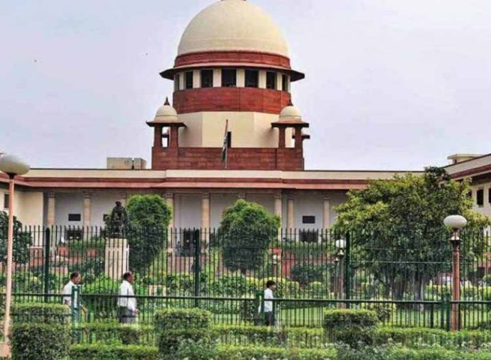 SC directs Jammu & Kashmir to produce orders on restrictions