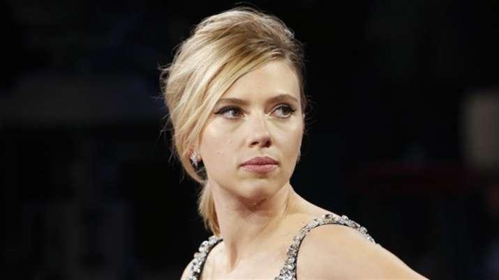 Scarlett Johansson, Oscar winner filmmaker Sebastian Lelio unite for sci-fi drama