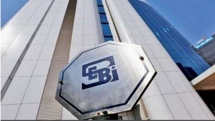 Challenging the tribunal's order, SEBI told the apex court