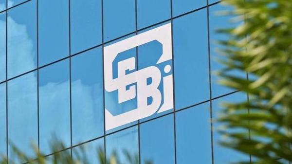 Individual settles case of alleged fraudulent trading with Sebi
