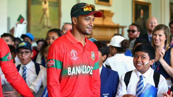 Shakib's suspension is a huge loss for our country: Former BCB and ICC president Mustafa Kamal