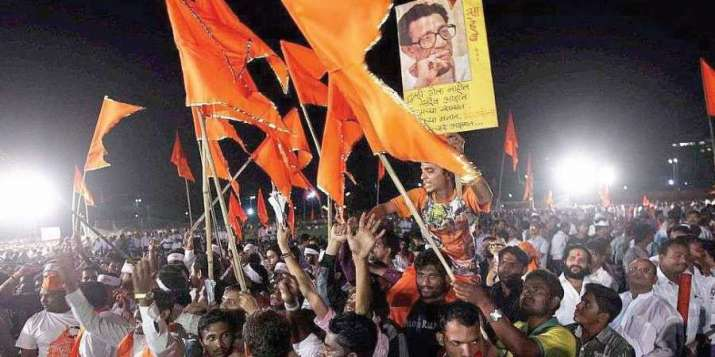 Local Sena leaders oppose name change for Ulhasnagar